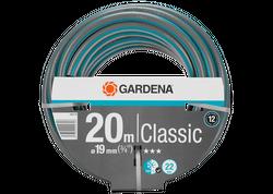 "Gardena 18022-20 Hadica Classic 19 mm (3/4"")"