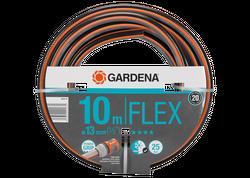 """Gardena 18030-20 Hadica Flex Comfort 13 mm (1/2"""")"""