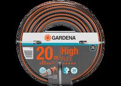 "Gardena 18063-20 Hadica HighFLEX Comfort 13 mm (1/2"")"