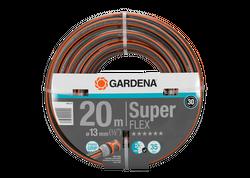 """Gardena SuperFLEX Hose Premium Hadica 13 mm (1/2"""")"""
