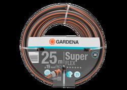 """Gardena SuperFLEX Hose Premium Hadica 19 mm (3/4"""") 18113-20"""