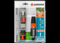 Gardena Základné vybavenie - súprava 18291-20
