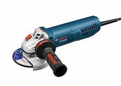 Bosch GWS 15-125 CIEP Professional Uhlová brúska 125 mm 0601796202