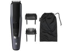 Sencor SHP 4302RD zastrihávač vlasov