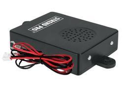 Strend Pro eXvision VPR05 Odpudzovač Ultrasonic, Flashlight, DC12V