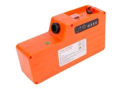 Strend Pro PSE-36 Akumulátor pre nožnice 111539