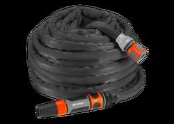 Gardena Textilná hadica Liano 20 m - súprava 18434-20