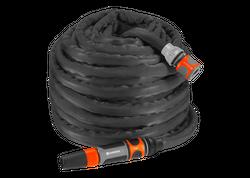 Gardena Textilná hadica Liano 30 m - súprava 18438-20