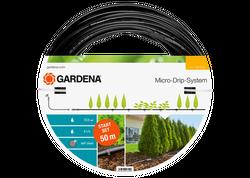Gardena Štartovacia súprava pre rastliny v riadkoch L