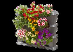 Gardena NatureUp! Základná súprava vertikálna 13150-20