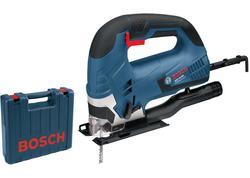 Bosch GST 150 BCE Professional Priamočiara píla 0601513000