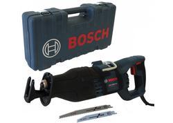 Bosch GSA 1300 PCE Professional Chvostová píla 060164E200
