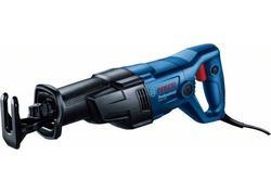 Bosch GSA 120 Professional Chvostová píla 06016B1020