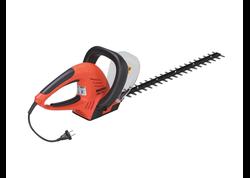 ECHO HC-560 Nožnice na živý plot s elektrickým pohonom