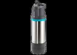 Gardena 6100/5 inox automatic Ponorné tlakové čerpadlo 1773-20