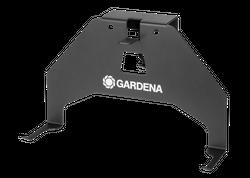 Gardena SILENO Nástenný držiak 4042-20