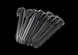 Gardena Skoby plastové 4090-20
