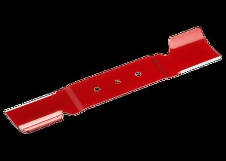 Gardena Náhradné nože pre 5038 PowerMax Li-40/37, 4103-20