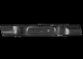 Gardena Náhradné nože pre PowerMax Li-40/41 (Art. 5041), 4104-20