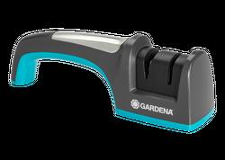 Gardena Ostrič nožov a sekier 8712-20