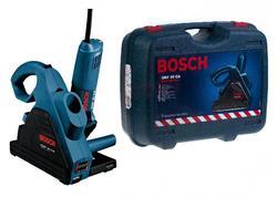 Bosch GNF 35 CA Professional Drážkovacia fréza 0601621708