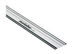 Metabo FS 160 Vodiaca lišta, 629011000