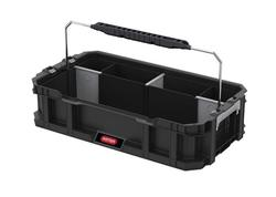 Keter 17206124 CONNECT Caddy Box