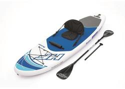Bestway 65303 Paddleboard Oceana 305x84 cm