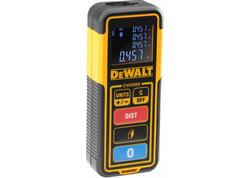 DeWALT DW033 Laserový merač vzdialenosti 30m