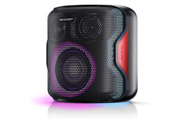 Sencor SSS 1100 RED BT SPEAKER