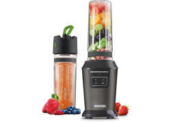Sencor SBL 7175RS smoothie mixér
