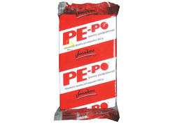 PE-PO Podpaľovač pevný, 40 podpalov, 217471