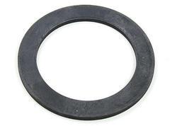 Makita B-21026 Redukčný krúžok pre pílobé kotúče 30×20×1,2 mm
