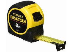 Stanley XTHT0-36004 Meter FATMAX XTREME