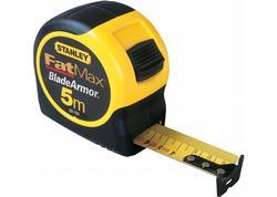 Stanley 0-33-720 Meter FatMax BladeArmor 32 mm 5m