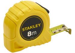 Stanley 0-30-457 Meter 25mm 8m