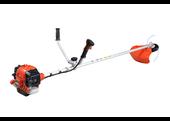 ECHO SRM-420ES-LW Krovinorez benzínový