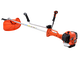 ECHO BCLS-520ES Benzínový krovinorez