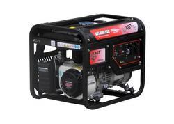 AGT 7201 HSB TTL GX390 Benzínový generátor 230 V
