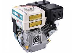 Heron 8896670 motor samostatný, 4-taktný, 163cm, 5,5HP