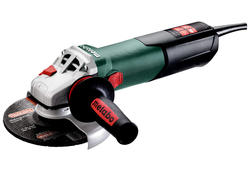 Metabo WE 17-150 QUICK Uhlová brúska 150 mm, 601074000