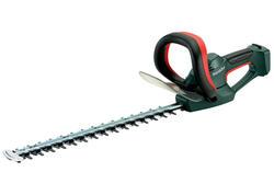 Metabo AHS 18-65 V Akumulátorové nožnice 18 V, 600467850