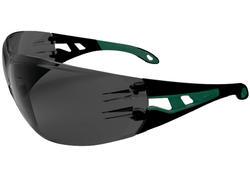 Metabo Ochranné pracovné okuliare, s ochranou proti slnečnému žiarenie, 623752000
