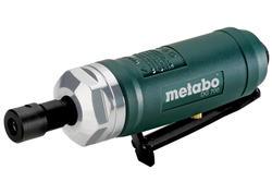 Metabo DG 700 Vzduchová priama brúska, 601554000