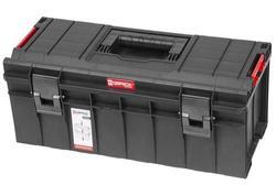 QBRICK® System PRO 600 Basic Box