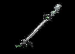 EGO POWER+ ST1300E Vyžínač Záber 33cm