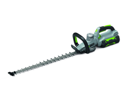 EGO POWER+ HT5100E Akumulátorové nožnice na živý plot 51cm