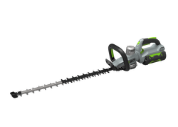 EGO POWER+ HT6500E Akumulátorové nožnice na živý plot 65cm, 33 mm rozstup nožov