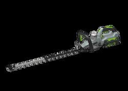 EGO POWER+ HT6500E Akumulátorové nožnice na živý plot 65cm