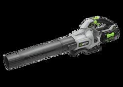 EGO POWER+ LB5800E Akumulátorový fukár 986 M3/H